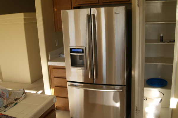Boxing Day Refrigerator Sales & Deals