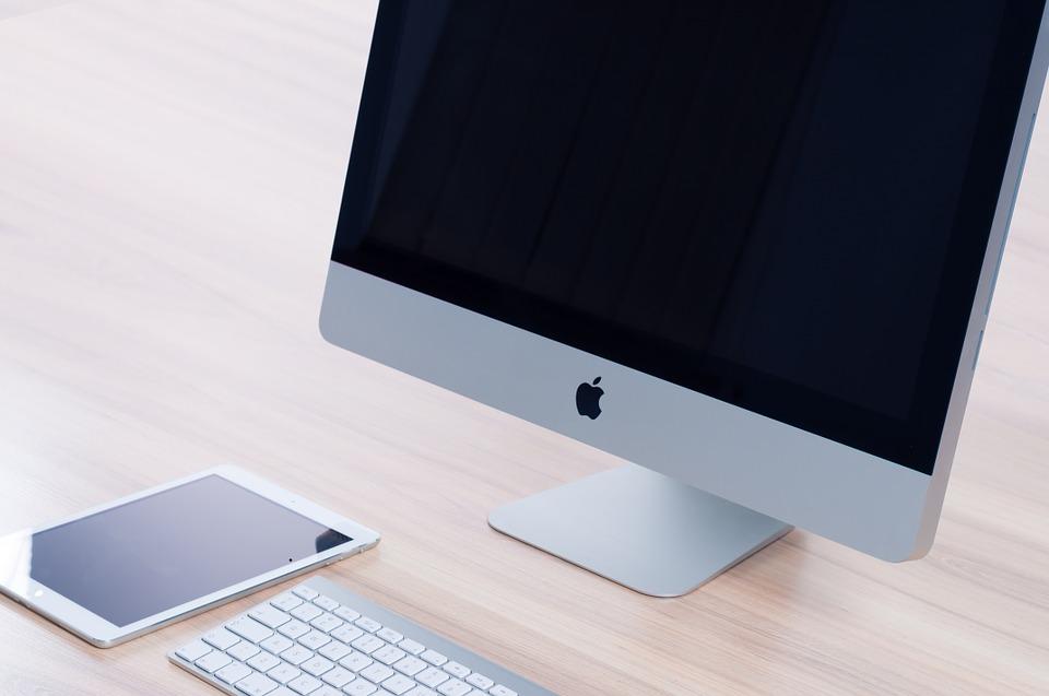 Mac Boxing Day Deals & Sales